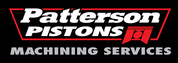 patterson-machining-services