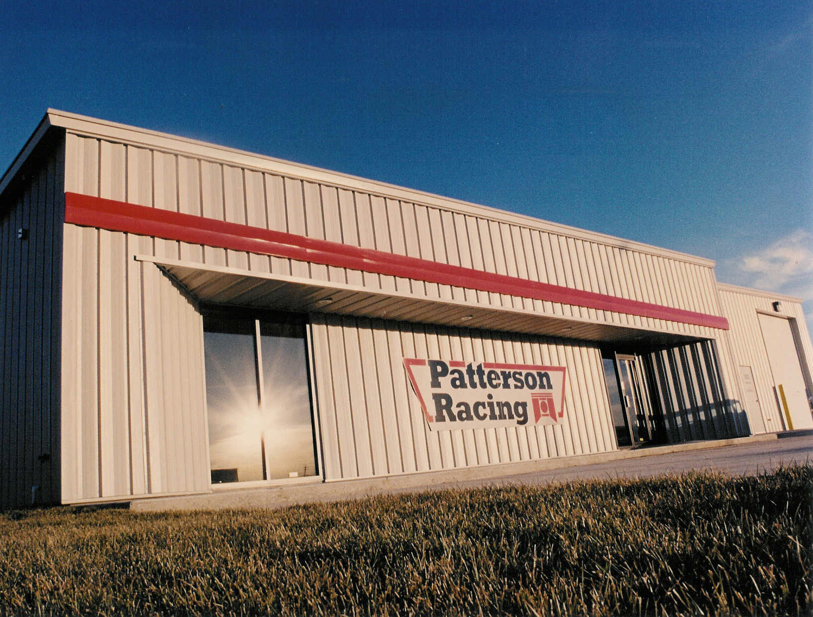 patterson-racing-building-1994.jpg