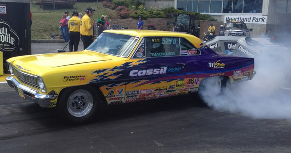 tim-nicholson-driving-the-cassil-family-66-chevy-topeka-2012