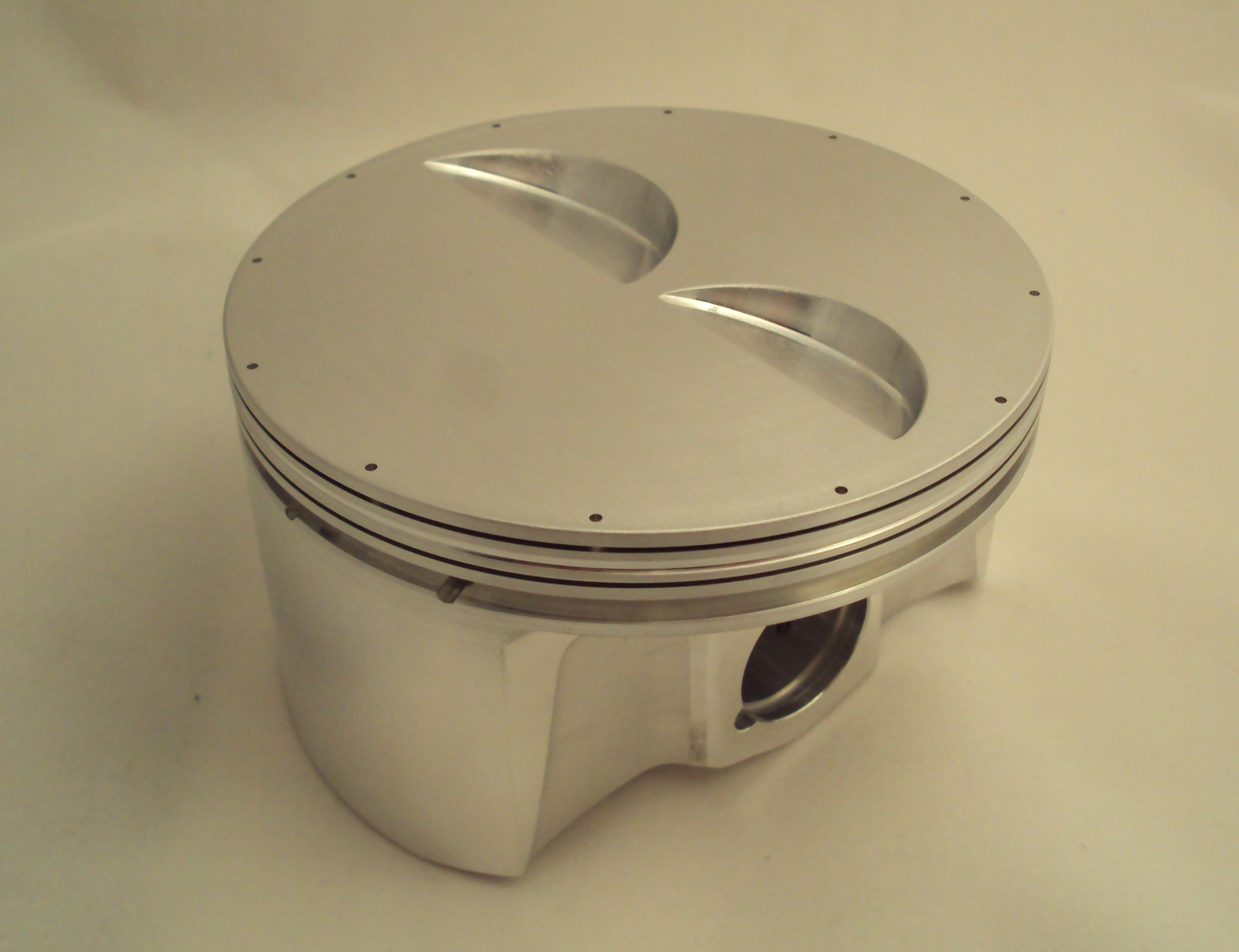 top-gas-ported-piston.jpg