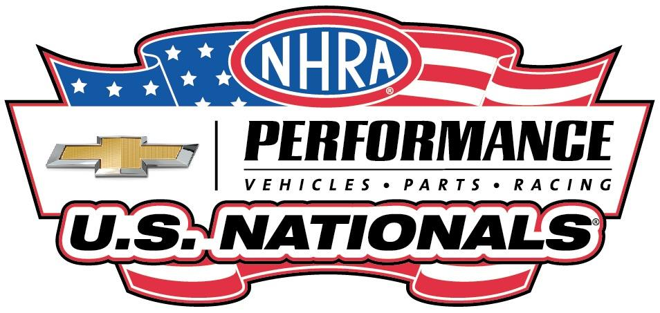 nhra-u.s.-nationals-logo-courtesy-nhra-1-.jpg